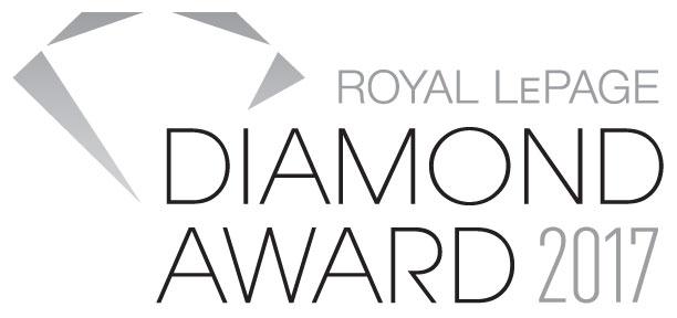 RLP-Diamond-2017
